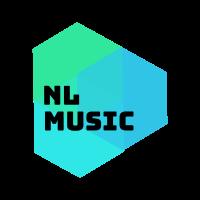 NLMusic